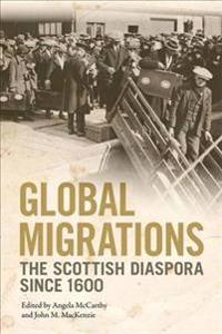Global Migrations