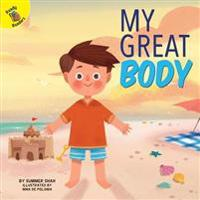 My Great Body