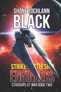 Strike Battleship Engineers
