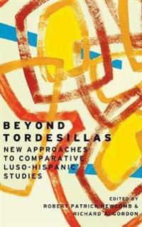 Beyond Tordesillas