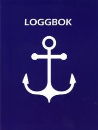 Loggbok -  pdf epub