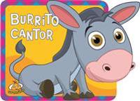 Burrito Cantor