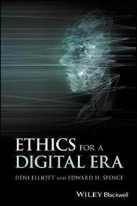 New Ethics for New Media