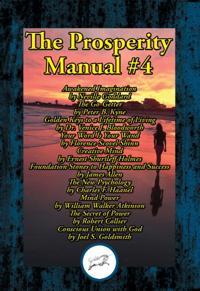 Prosperity Manual #4