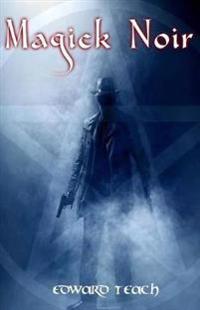 Magick Noir