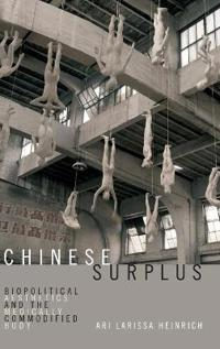 Chinese Surplus