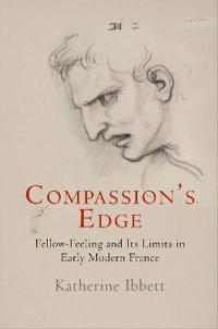 Compassion's Edge
