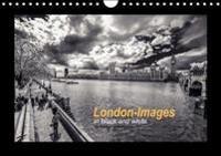 London Images / UK-Version 2018