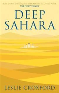 Deep Sahara