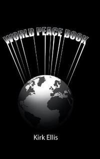 World Peace Book