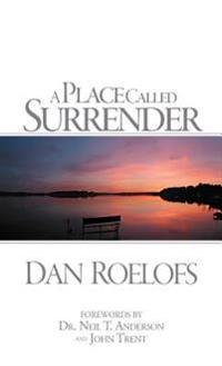 A Place Called Surrender
