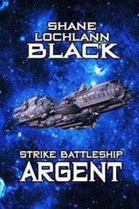 Strike Battleship Argent
