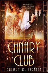 The Canary Club