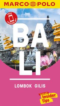 Marco Polo Bali