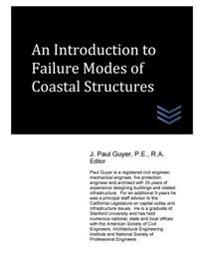 An Introduction to Failure Modes of Coastal Structures