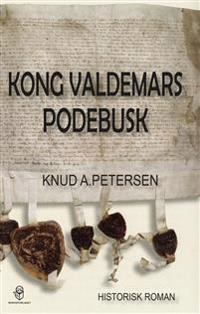 Kong Valdemars Podebusk