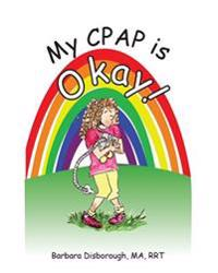 My Cpap Is Okay
