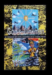 God's Junkman