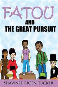 Fatou and the Great Pursuit