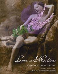 Letters to Madeleine