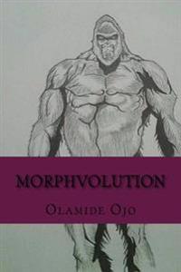 Morphvolution: Evolution Has Come to Play