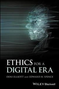 New Ethics for New Media