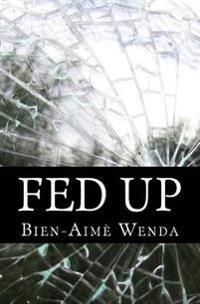Fed Up: Tales of Revenge