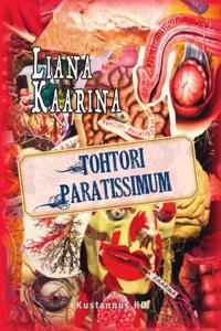 Tohtori Paratissimum