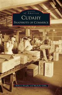 Cudahy: Snapshots of Commerce