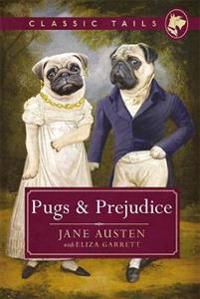 Pugs and Prejudice
