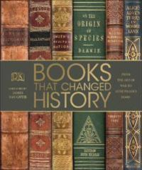 Books that changed history - from the art of war to anne franks diary