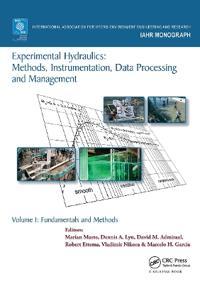 Experimental Hydraulics