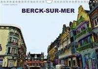 Berck-Sur-Mer 2018
