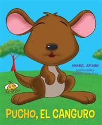 Pucho El Canguro