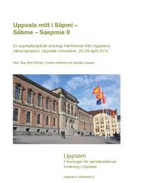Uppsala mitt i Sápmi, Sábme, Saepmie D. 2