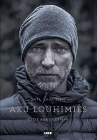 Aku Louhimies