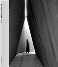 Richard Serra 2016