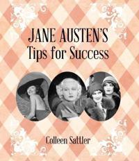 Jane Austens Tips for Success