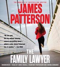 The Family Lawyer: Includes the Nigh Sniper, the Family Lawyer, and the Good Sister