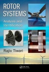 Rotor Systems