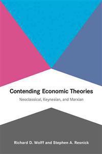Contending Economic Theories