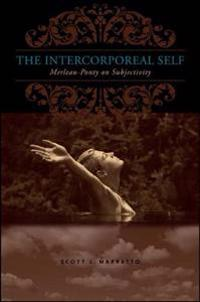 The Intercorporeal Self
