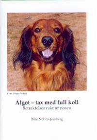 Algot : tax med full koll