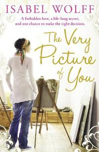Very Picture of You