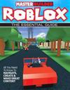 Master Builder Roblox: The Essential Guide