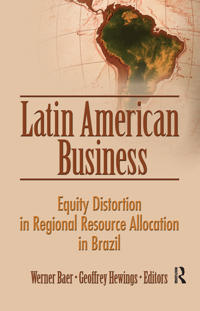 Latin American Business