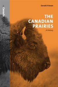 The Canadian Prairies