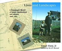 Lives and Landscapes
