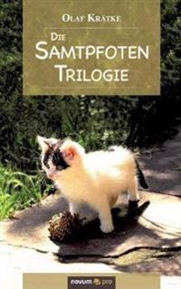 Die Samtpfoten-Trilogie