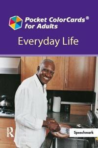 Pocket Adult Life